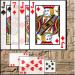Download Egyptian Basra Arabic 1.81 APK