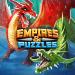 Download Empires & Puzzles: Epic Match 3 39.0.2 APK