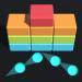 Download Endless Balls 3D  APK