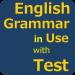 Download English Grammar 6.1.97 APK