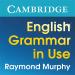 Download English Grammar in Use 1.11.40 APK