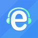 Download English Listening and Speaking 9.50 APK