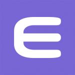 Download Enjin: Bitcoin, Ethereum, NFT Crypto Wallet 1.15.0-r APK