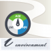 Download Environmental Info Push App 4.0.8 APK