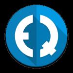 Download Equalizer FX: Music Equalizer & Volume Booster 3.7.10.1 APK