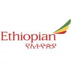Download Ethiopian Airlines 4.4.0 APK