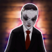Download Evil Doll – The Horror Game  APK