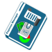 Download Expense Manager and Budget Planner 4.1 APK