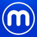 Download Explore Shanghai metro map 10.0.5 APK
