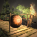 Download Extreme Balancer 2 1.8 APK