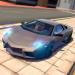 Download Extreme Car Driving Simulator 6.0.5p1 APK
