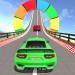 Download Extreme Car Stunt Games – Mega Ramp Car Driving 3D 1.8 APK
