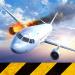 Download Extreme Landings 3.7.6 APK