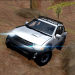 Download Extreme Rally SUV Simulator 3D 4.7 APK