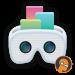 Download FD VR – Virtual App Launcher 3.6.1 APK