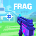 Download FRAG Pro Shooter 1.8.6 APK