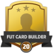 Download FUT Card Builder 20 6.1.18 APK