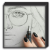 Download Face Drawing Step by Step 1.3.0 APK