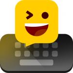 Download Facemoji Emoji Keyboard:DIY, Emoji, Keyboard Theme 2.8.6.1 APK