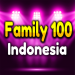 Download Family 100 Game 2020 10.1.1 APK