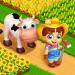 Download Family Farm Seaside 6.8.100 APK
