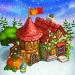 Download Farm Fantasy: Fantastic Day and Happy Magic Beasts 1.28 APK