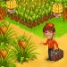 Download Farm Paradise – Fun farm trade game at lost island 2.20 APK