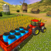 Download Farm Tractor Cargo Driving Simulator 20 1.5 APK