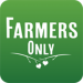 Download FarmersOnly Dating 3.0.157005371 APK