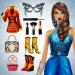 Download Fashion Diva Dress Up Stylist 3.6 APK