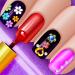 Download Fashion Nail Salon 6.4 APK