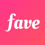 Download Fave – Deal, Pay, eCard 3.5.0 APK