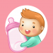 Download Feed Baby – Baby Tracker 2.2.0 APK