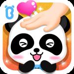 Download Feelings – Emotional Growth 8.56.00.00 APK