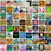 Download Feenu Games (300 Games in 1App)Works With Internet 1.7.1 APK