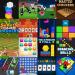 Download Feenu Offline Games (40 Games in 1 App) 2.2.5 APK