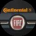 Download FiatContinental VP1 VP2 Radio Code Decoder A2C… 1.0 APK