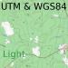 Download Field Topography UTM free 2.6.0 APK