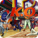 Download Fight King 1.10.12 APK