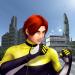 Download Fighting Tiger – Liberal 2.7.1 APK