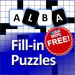 Download Fill in puzzles free – Free Word Puzzle Game 7.7 APK