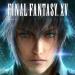 Download Final Fantasy XV: A New Empire 8.2.2.145 APK