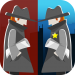 Download Find The Differences – The Detective 1.4.8 APK