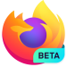 Download Firefox for Android Beta 91.0.0-beta.4 APK