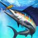 Download Fishing Championship 1.2.8 APK