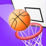 Download Five Hoops – Basketball Game 18.1.1 APK