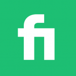 Download Fiverr: Find Any Freelance Service You Need 3.4.3.1 APK