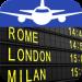 Download Flight Board 6.3 APK