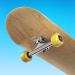 Download Flip Skater 2.31 APK