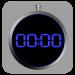Download Floating Stopwatch & Timer 8.0.2 APK